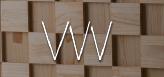 Veritas wood