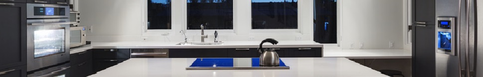Design kuchyně